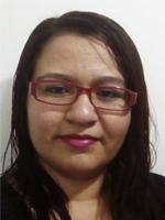 María Paulina Muena