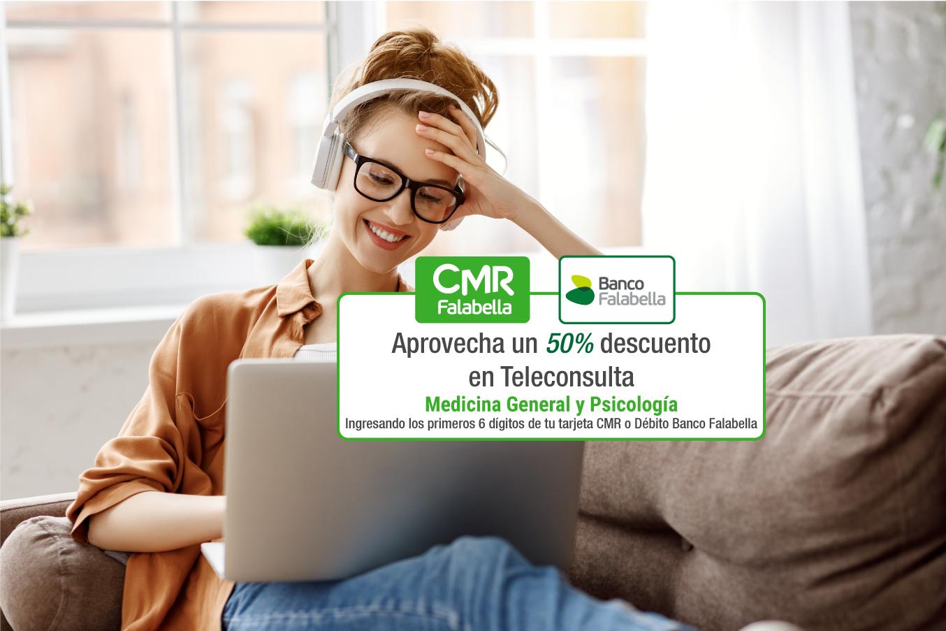 Campaña-CMR-Falabella_Banner_V4_2