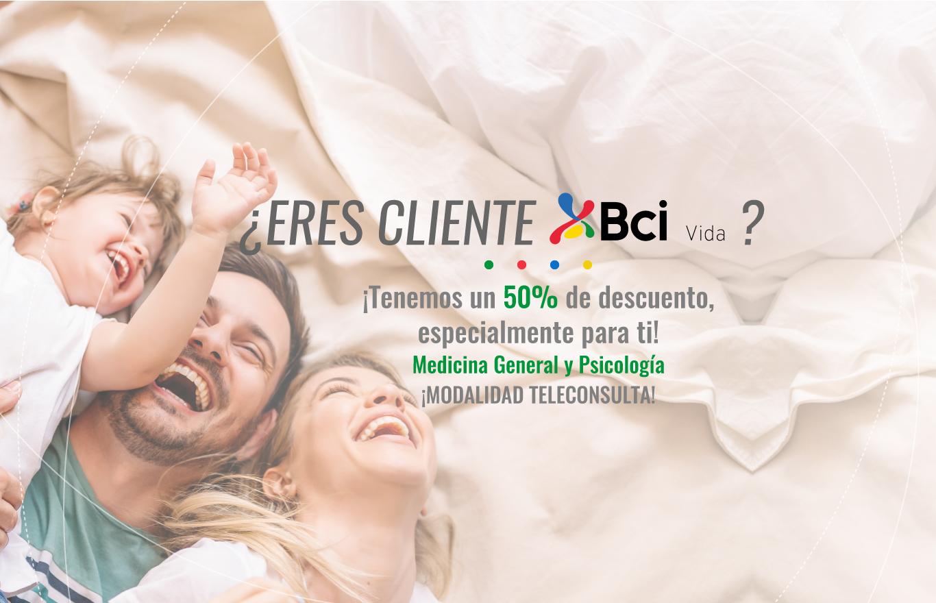 Campaña_BCI_V3_OPCION-B (1)