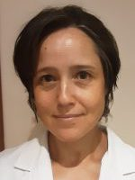 Dra. Carolina Muñoz