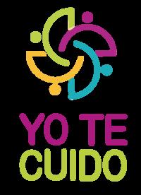 YO-TE-CUIDO