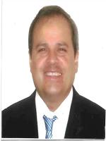 Neurólogo Alfredo Minervini