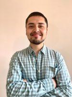 Psicólogo Adulto - Samuel Quiroz