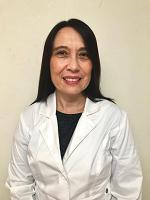 Dra. María Castillo