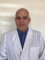 Dr Mata Cetep