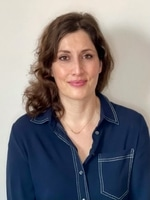 Dra. Baeza