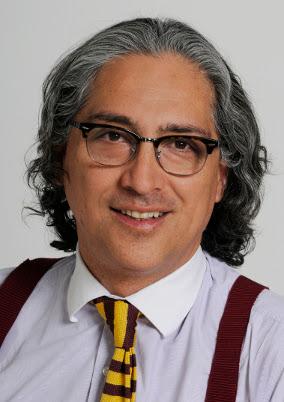 Dr. Hauva Médico Integral