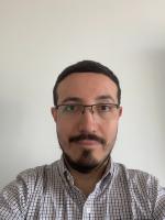 Dr. Danilo Rubio