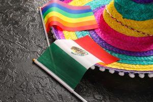 orgullo-gay-discriminacion