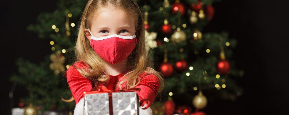 weihnachten in zeiten der corona pandemie