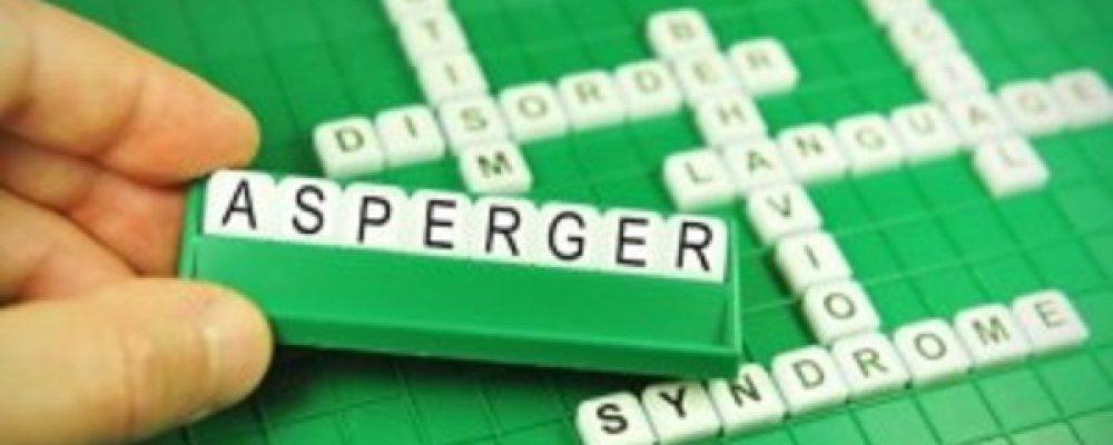 Asperger-300x132