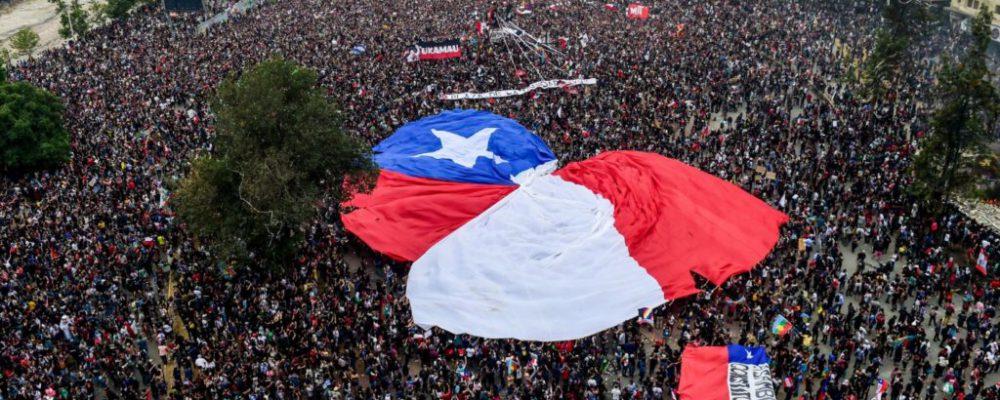 Chiledesperto_AFP