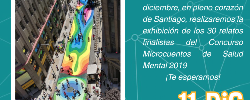 Exposición-Microcuentos_ok