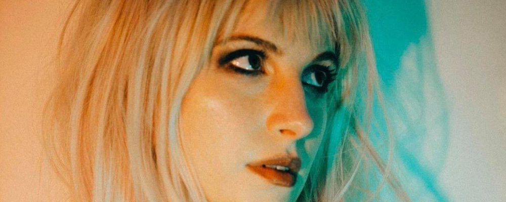 Hayley-Williams