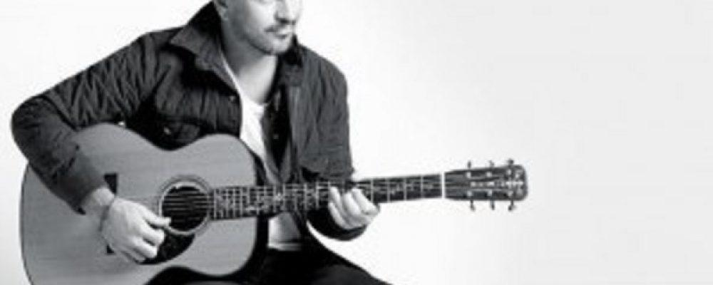 Juanes-1-.-768x500-300x195