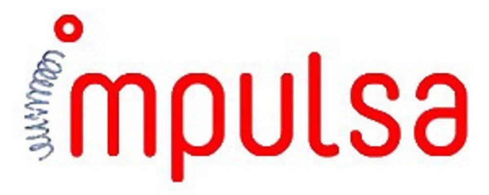 Logo-Impulsa1