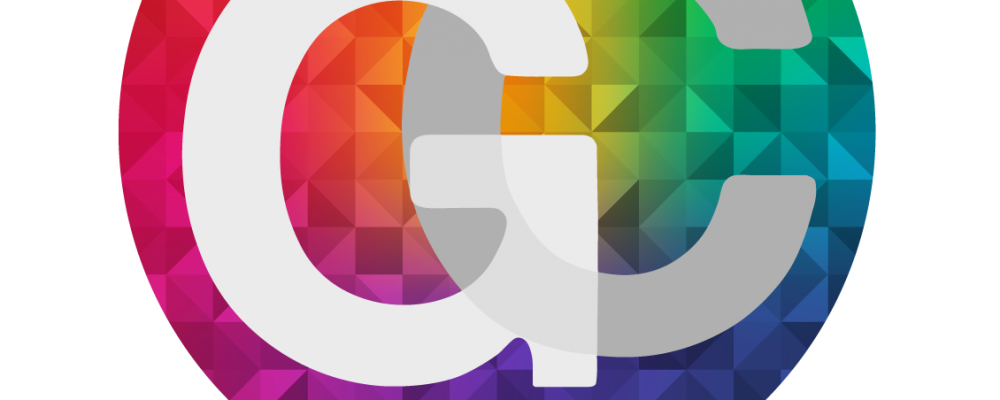 Nuevo_Logo_Grupo_Cetep_V4