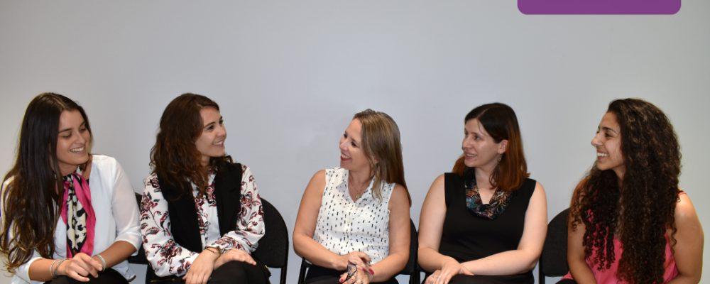 Publicidad-taller-de-liderazgo-femenino_V5