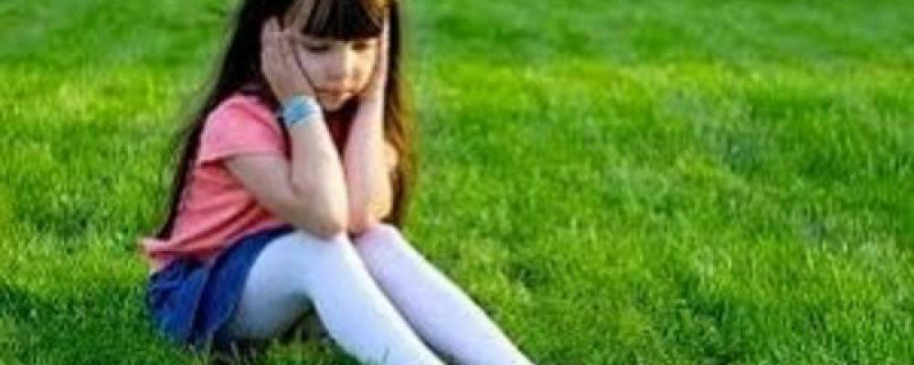 Salud-mental-en-niños6-300x166