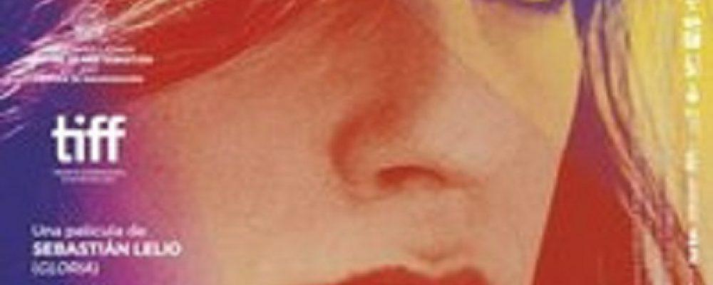Una-mujer-fantastica_cartel