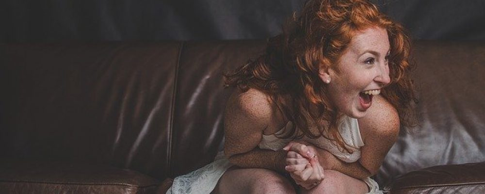 actress-2868705_640