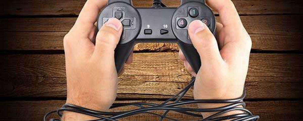 adiccion_videojuegos