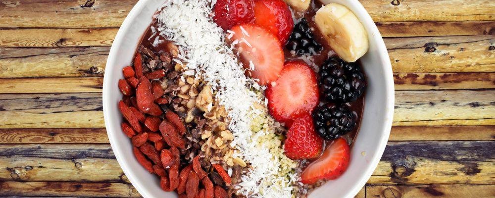bowl-of-fruit-1205155