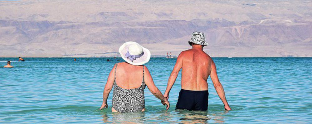 couple-4364577_640
