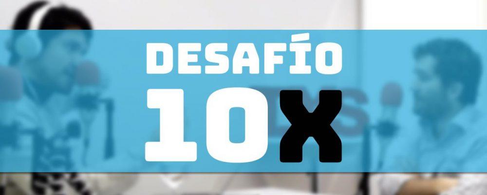 desafio10x