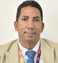 dr agustin nunez