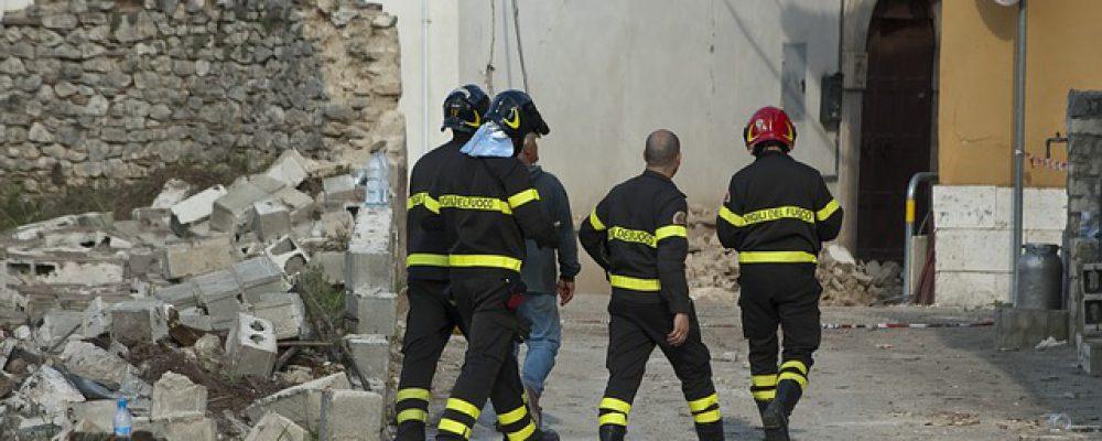 earthquake-1665894_640