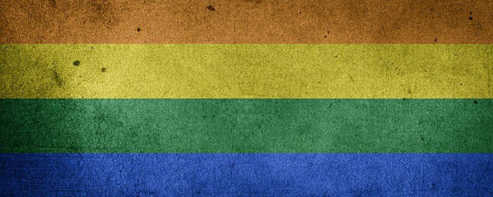 flag-1184117_640
