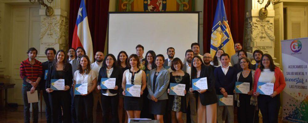 ganadores_microcuentos