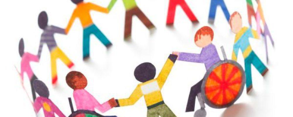 inclusion-laboral-imagen2