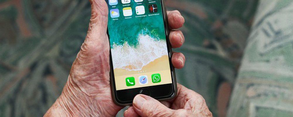 iphone-4130253_640