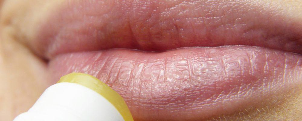 Sistema Nervioso Afecta Nuestra Piel