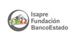 logo-fundacion-2018