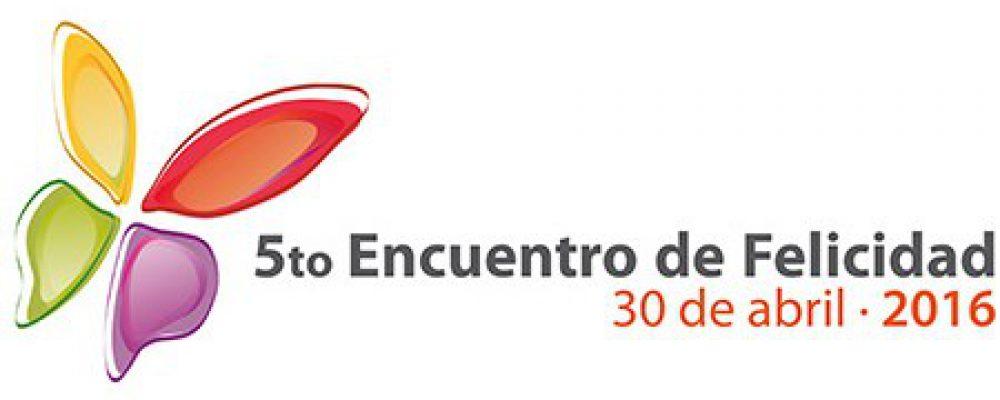 Logo Felicidad 2016-OK