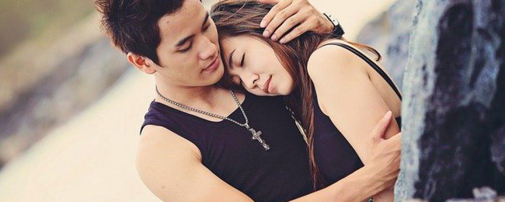 love-1716825_640