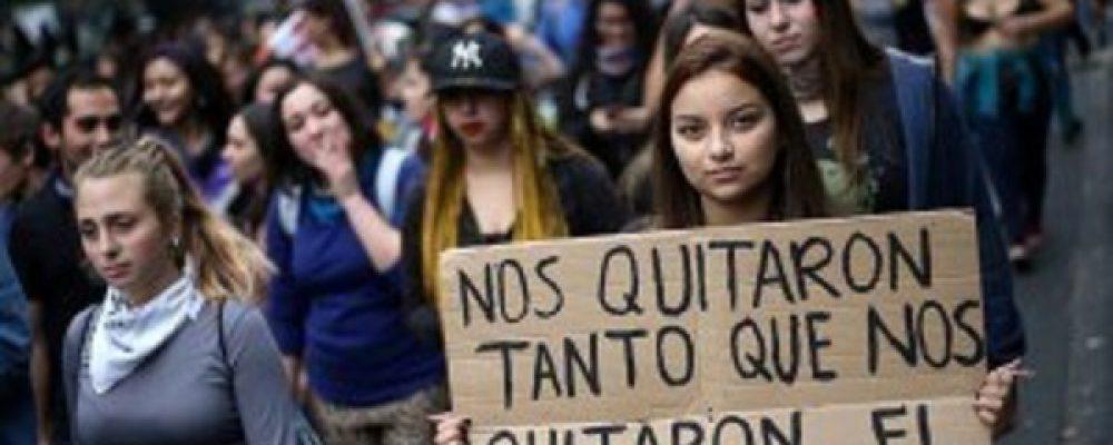 marchafeminista-300x186