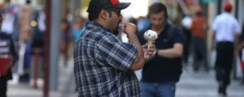 obesidad_elmercurio-300x168
