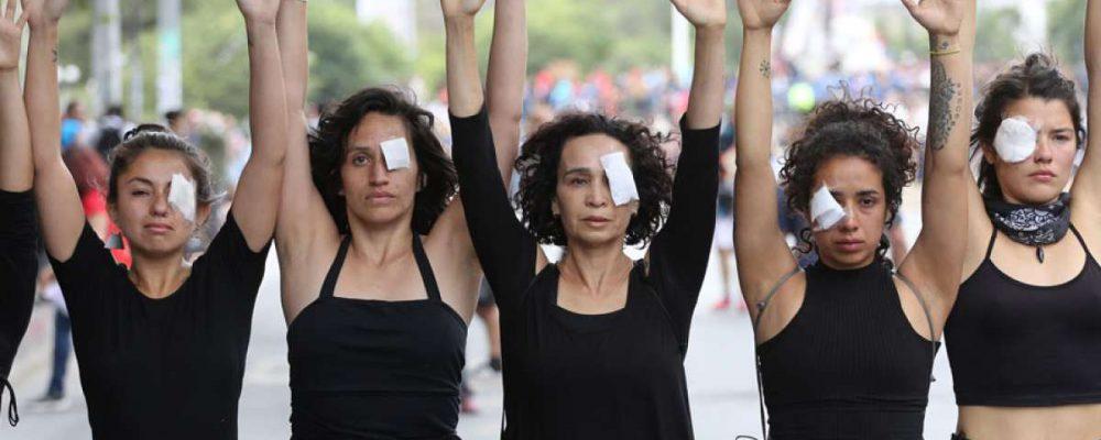 protesta_ojos