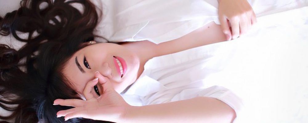 sexy-1721447_640