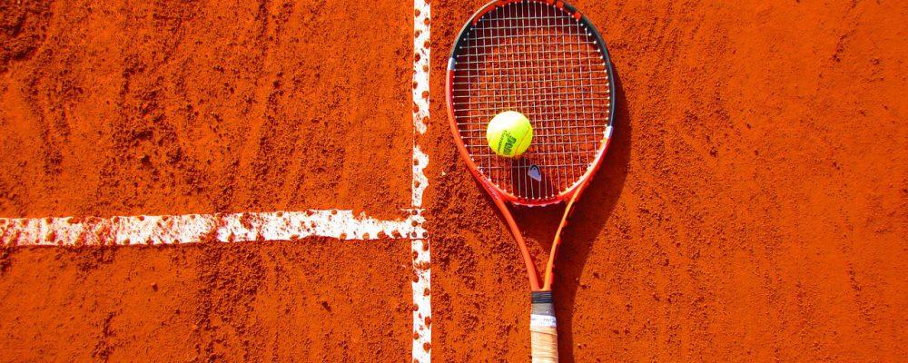 Punto de quiebre entre Salud Mental y deporte