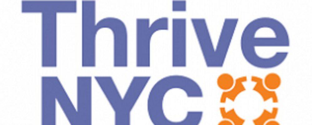 thrive_nyclogobig-300x171