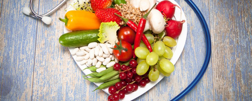 tips_alimentacion_saludable