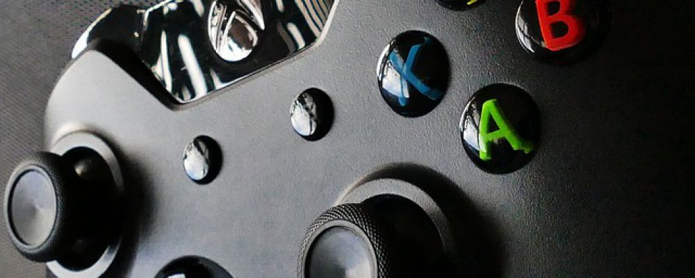 video-games-1136046_640