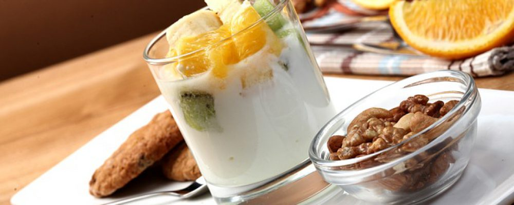 yogurt-2408029_640